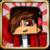 Boys Skins Minecraft icon