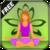 Daily Yoga Free icon