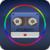 SoundRecorder Spacial icon