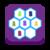 2048 AABB icon