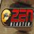 Zen Blaster Free app for free