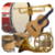 Learning Musical Instruments app for free