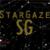 StarGaze icon