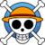 One Piece SHP LWP  icon