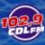 CDL FM icon