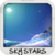 Sky Stars Wallpapers app for free