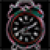 Diablo 3 Save Game Timer icon