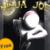 Ninja Joe Free icon