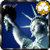 USA Statue Liberty GoLauncher app for free