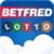 Betfred Bingo icon