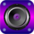 Dubstep DJ icon