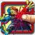 Mutant Crusher - Free icon