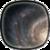 Galaxy Live HD Wallpaper app for free