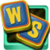 Word Swap icon