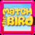 Match The Bird icon