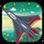 Air Traffic Control Free icon