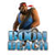 boom beach lite free app for free