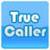 Truecealler app for free