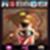 Pip blend frame pic icon