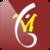 MumbaiChaRaja app for free