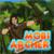 Mobi Archer icon