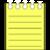 ShowEventLog icon
