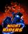 NightRiders icon