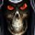 Horror Freak icon