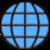 Newsflash - News Aggregator app for free