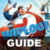 Wipeout  Guide icon