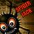 Spider Jack 240x400 FT icon