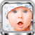 Free Baby Sounds icon