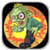Zombies Planet icon