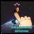 Kim Kadarshian Adventure app for free