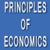 Economics Basis app for free