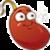 Bean Music Downloader icon