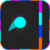 Flappy Color Ball icon