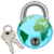 Lock for Browser Demo icon