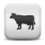 Farm animals with sounds app for free