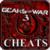 Gears of War 3 - Cheats - FREE icon