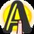 Belajar Menulis app for free