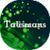 Talismans app for free