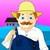 Kids Nursery Rhymes Vol 2 icon