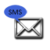 The SMS Reader app for free