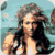 Jennifer Lopez Pop Star GO Locker xy icon