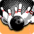 Crazy bowling II app for free