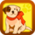 Learn More About Dog Breeds app for free