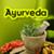 Ayurvedic Tips icon