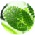 Benefits of Sage icon
