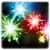 full HD Diwali Wallpaper  icon